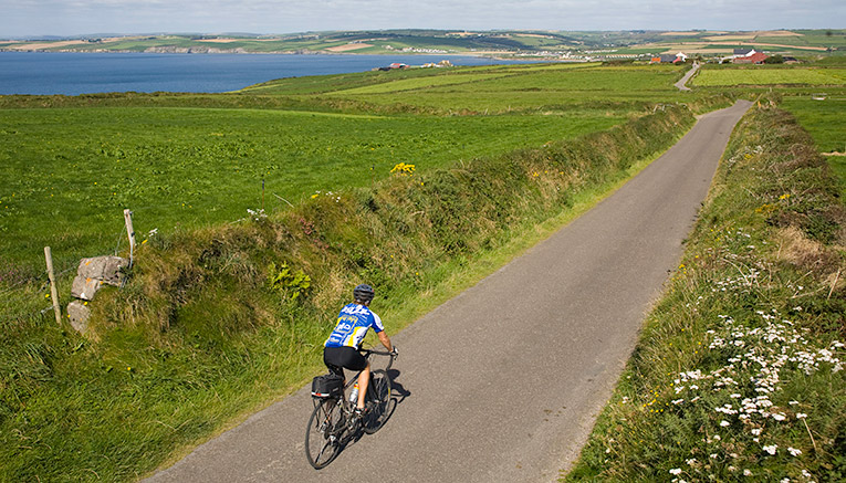 Birq-ireland-biking-4